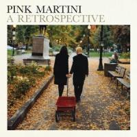 Pink Martini - Aspettami