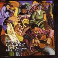 Prince - The Rainbow Children