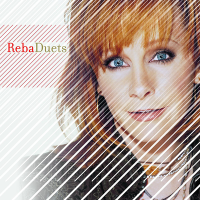 Reba McEntire - Does The Wind Still Blow In Oklahoma?