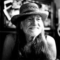 Willie Nelson - I'll Still Be Thinking Of You