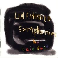 Unfinished Symphonies