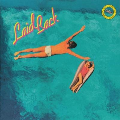 Laid Back - Laid Back