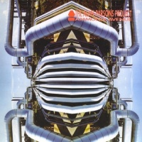 The Alan Parsons Project - You Don't Believe