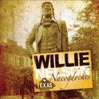 Willie Nelson - Nacogdoches