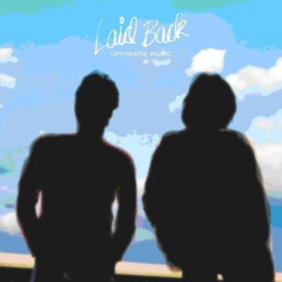 Laid Back - Uptimistic Music (CD2)