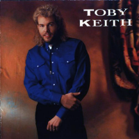 Toby Keith - Toby Keith