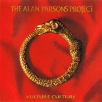 The Alan Parsons Project - No Answers Only Questions (Final Version)