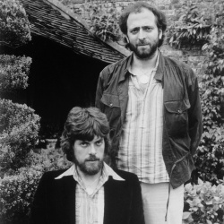 The Alan Parsons Project - The Turn Of A Friendly Card (Part Two)