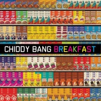 Chiddy Bang - Talking To Myself