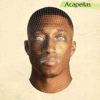 Lecrae - Anomaly. Acapellas.