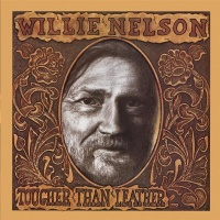 Willie Nelson - My Love For The Rose 2