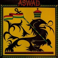 - Aswad