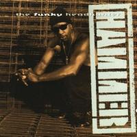 MC Hammer - The Funky Headhunter