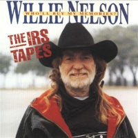 Willie Nelson - The IRS Tapes: Who'll Buy My Memories? CD2.