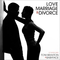 Toni Braxton - Take It Back