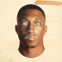 Lecrae - Anomaly. Instrumentals.