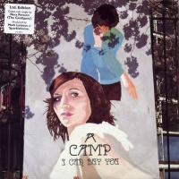 A Camp - I Can Buy You