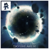 Razihel - Skybreaker (Original Mix)