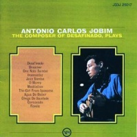 Antonio Carlos Jobim - Favela