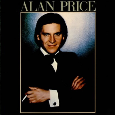 Alan Price - Alan Price