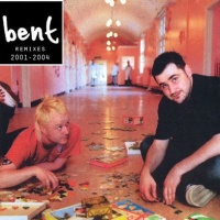 Bent - Winter