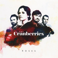 The Cranberries - Roses. CD2.