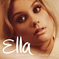 Ella Henderson - The First Time