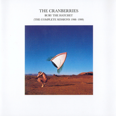 The Cranberries - Shattered