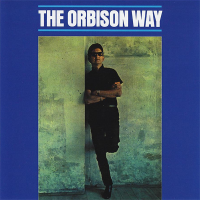 - The Orbison Way