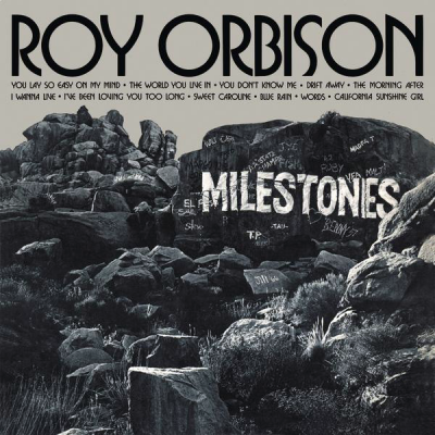 Roy Orbison - You Don't Know Me