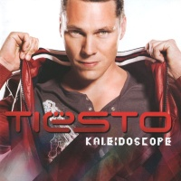 Tiesto - Feel It In My Bones