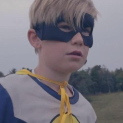 H.E.R.O. - Superpowers