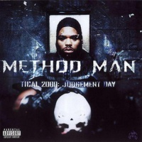 Method Man - You Play Too Much