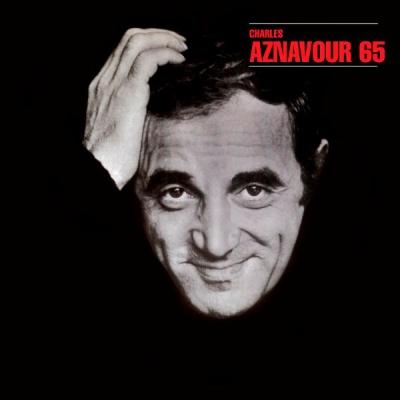 Charles Aznavour - Charles Aznavour 65