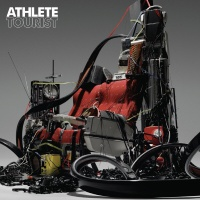 Athlete - Twenty Four Hours