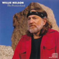 Willie Nelson - You're Only In My Arms (To Cry On My Shoulder)