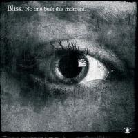 Bliss (Marc-George Andersen & Steffen Aaskoven) - Mercy