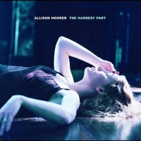 Allison Moorer - Think it Over