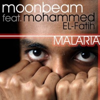 Moonbeam - Malaria