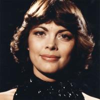 Mireille Mathieu - Paris Un Tango