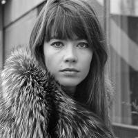 Francoise Hardy - Tant De Belles Choses