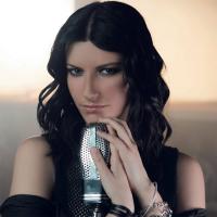 Laura Pausini - It's Not A Good-Bye