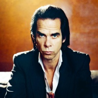 Nick Cave - Where The Wild Roses Grow