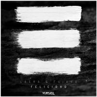 Laera - Felicidad (Calavera, Manya 'Mi Vida' Mix)