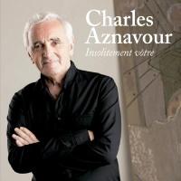Charles Aznavour - Insolitement Votre