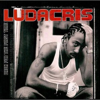 Ludacris - What's Your Fantasy