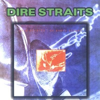 Dire Straits - You And You Friend