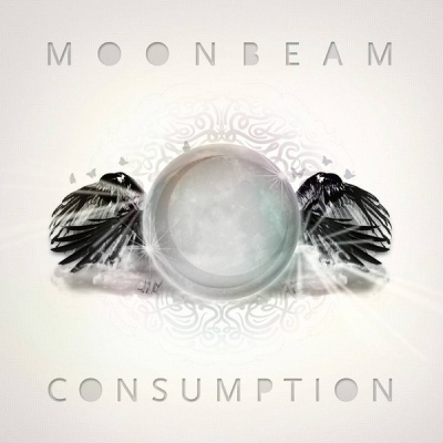 Moonbeam - Consumption