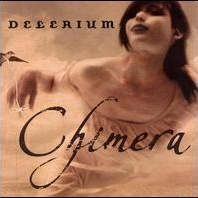 Delerium - Magic
