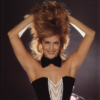 Dalida - Monday, Tuesday (Laissez-Moi Danser)